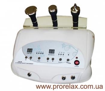 Ультразвуковой аппарат PR_1001