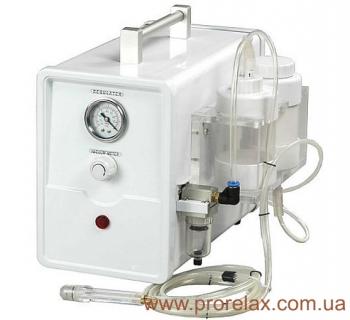 Аппарат для микродермабразии Кристал