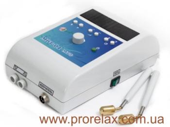 Аппарат для микротоковой терапии PR_082 MT