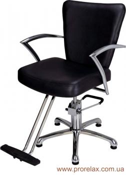 Парикмахерское кресло PR_217