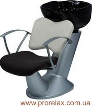Парикмахерская кресло-мойка PR_242