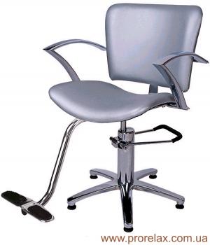 Парикмахерское кресло PR_213