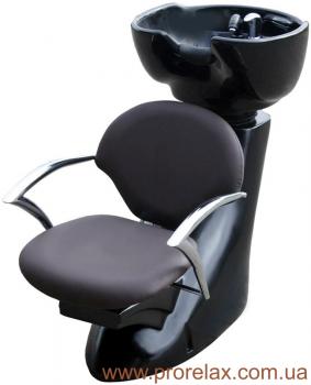Парикмахерская кресло-мойка PR_243