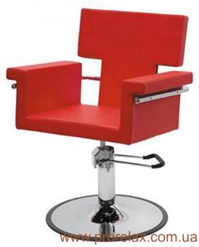 Парикмахерское кресло PR_204