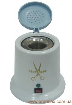 Стерилизатор кварцевый для инструментов PR_156