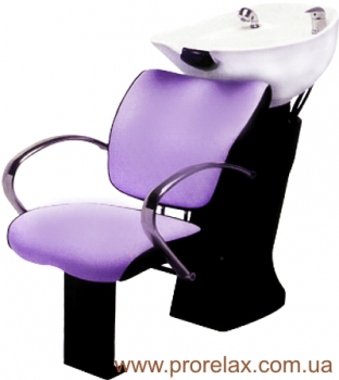 Парикмахерская кресло-мойка PR_239