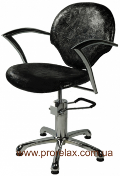 Парикмахерское кресло PR_220