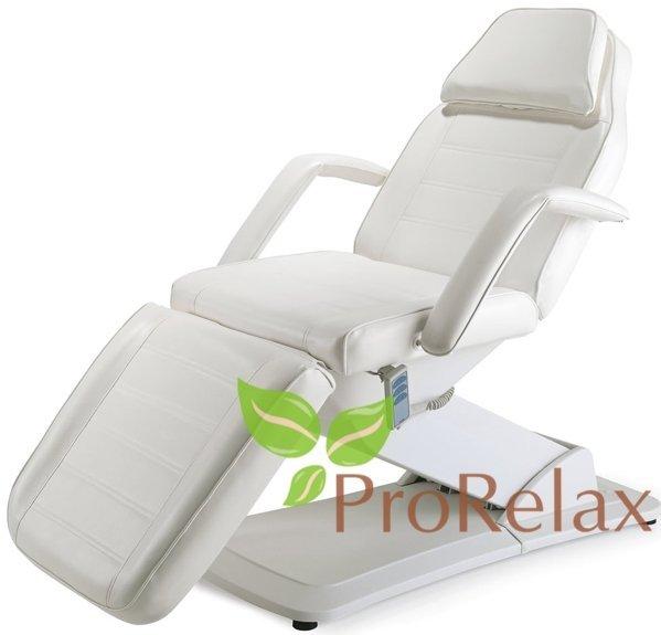 Косметологическое кресло-кушетка PR_044