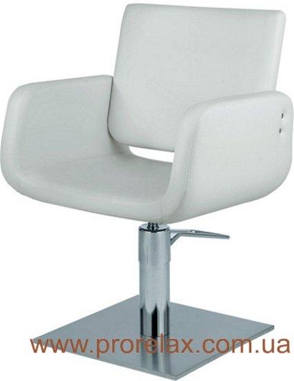 кресло medea