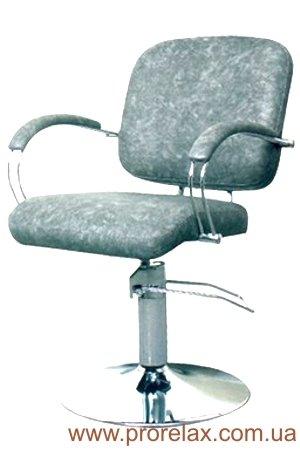 Парикмахерское кресло для салона PR_202