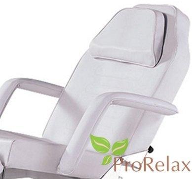 Кушетка косметологическая PR_063 для массажа и косметологии