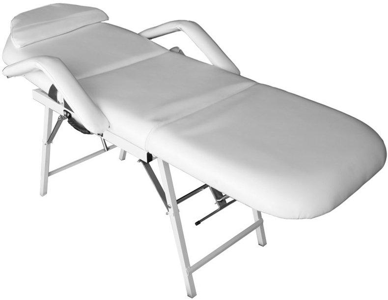 Стол для массажа складной PR_075