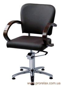 Парикмахерское кресло PR_216