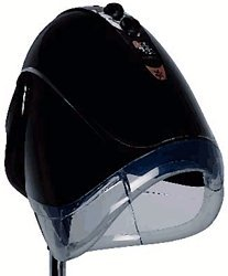 Сушуар EGG Automatico технические характеристики черный