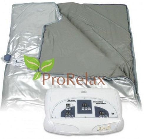 качественное термоодеяло для салона PR_9003