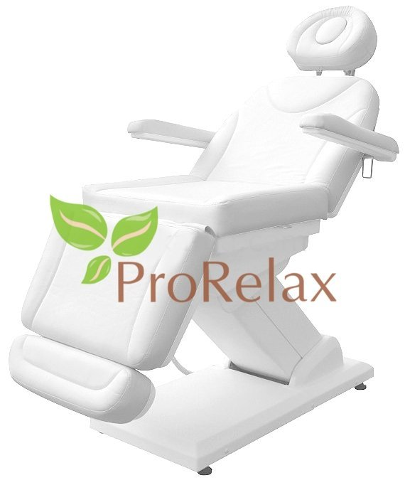 Кресло-кушетка косметологическая PR_043