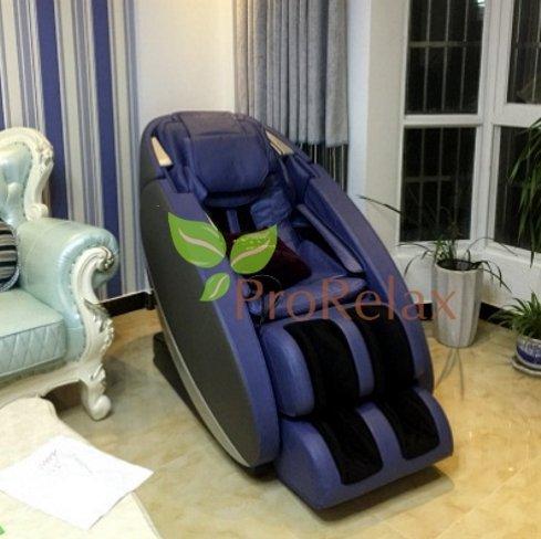 массажное кресло для дома в подарок