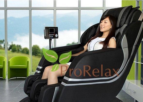 Массажное кресло OSUN Sky 3D