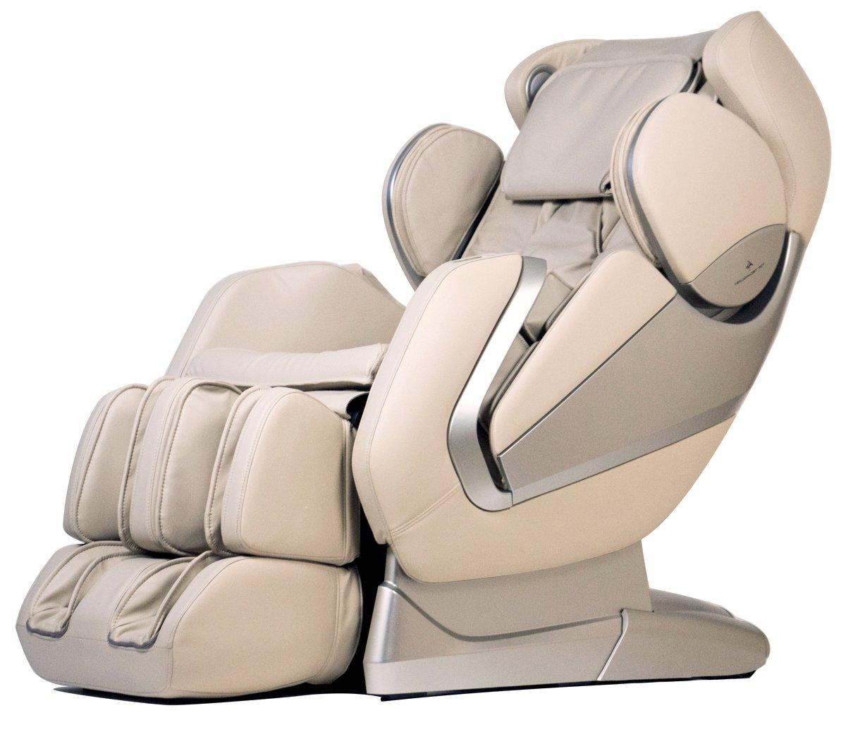 Кресло для массажа Tibet