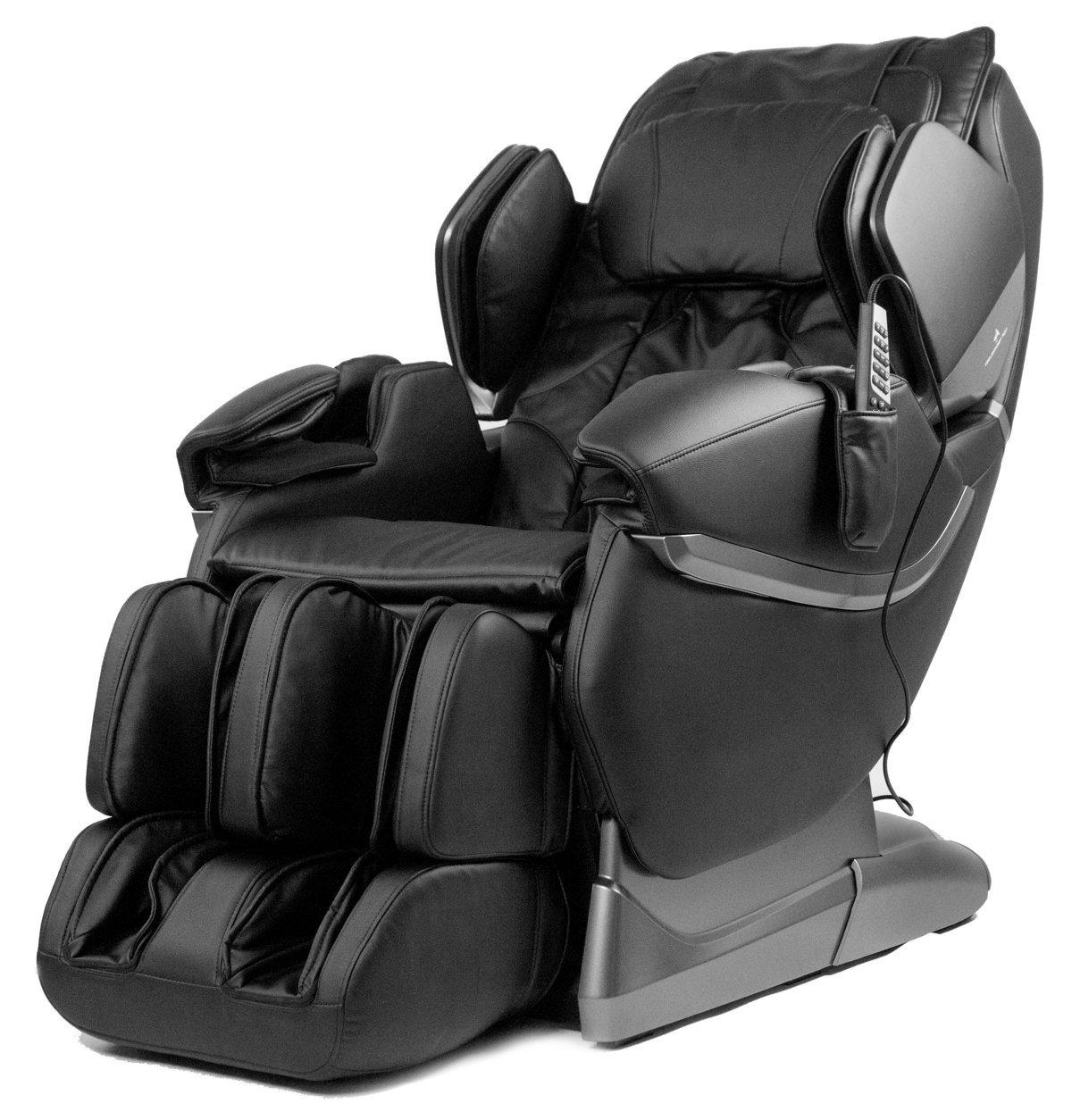 Кресло для массажа AlphaSonic 2