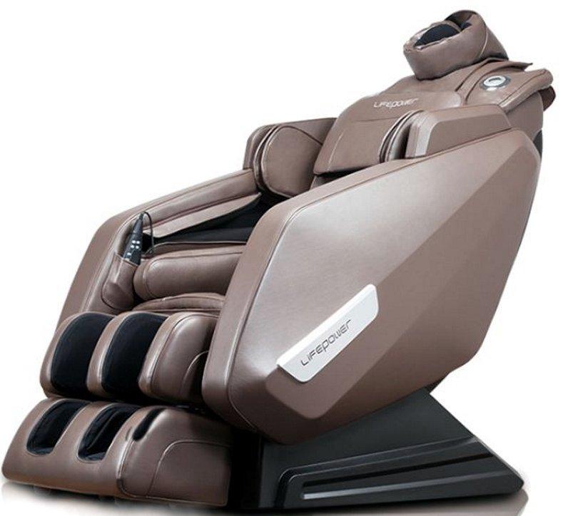 Кресло для массажа Longevity