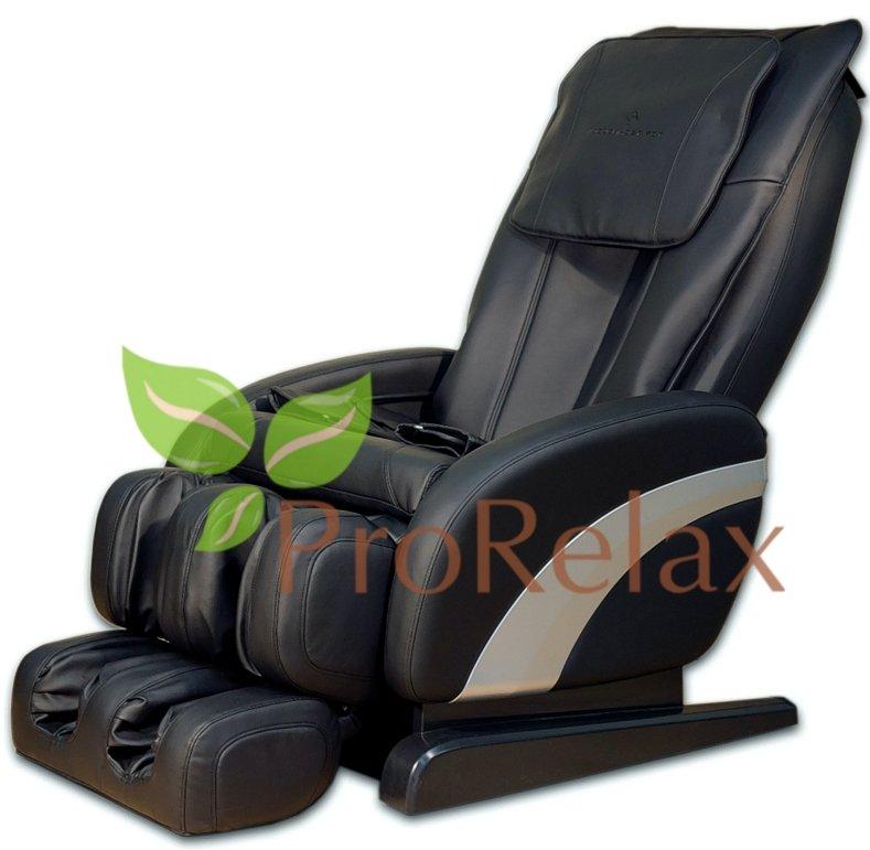 Массажное кресло для дома   массаж рук и стоп