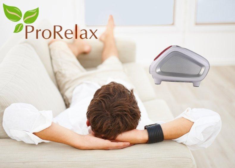 Массажер для ног RT_1885 лучшее вложение средств для здоровья