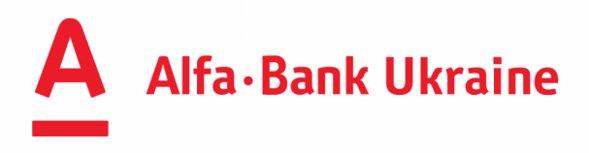 Prorelax покупка в кредит альфа банк