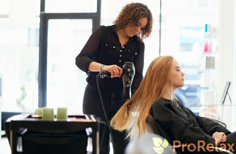 тележка для парикмахерских 3015 фото