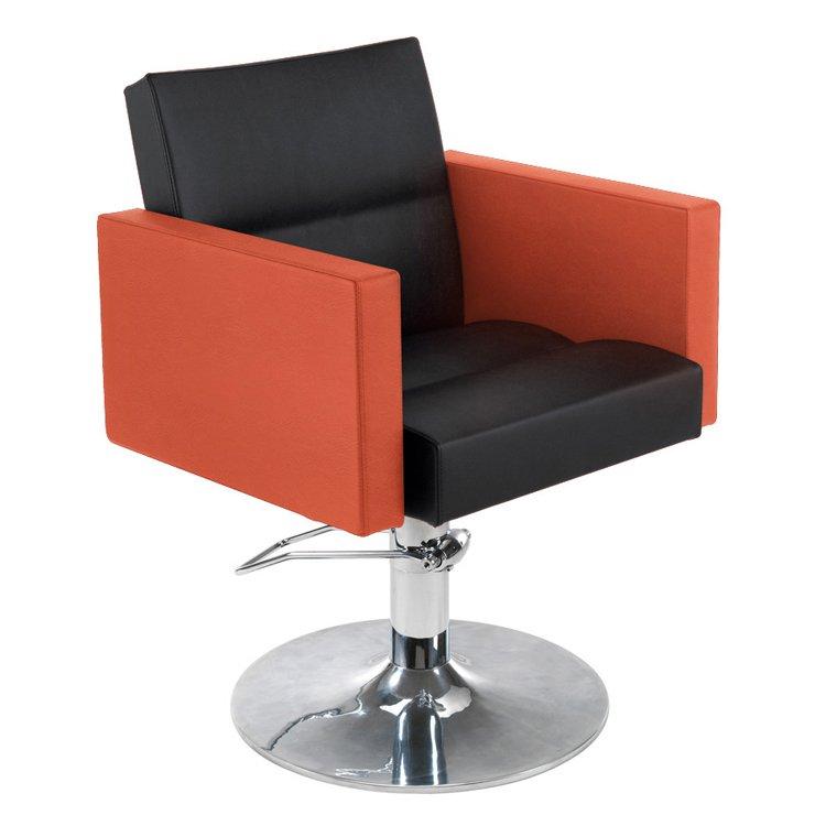 RIALTO кресло для парикмахерской maletti