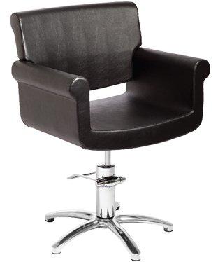 Парикмахерское кресло MONIQUE